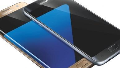 Galaxy S8 może być pierwszym smartfonem Samsunga z głośnikami stereo