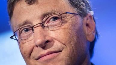 Gates: Windows Phone poniósł porażkę, bo byłem zajęty sprawą antytrustową