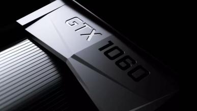 GeForce GTX 1060 ma wrócić na rynek. Palit chce udostępniać karty kopaczom kryptowalut