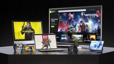 GeForce Now wprowadza nowy model subskrypcji