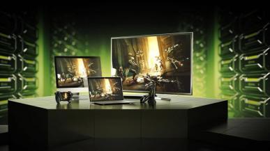GeForce NOW z oficjalną premierą. NVIDIA rzuca rękawice Google Stadia