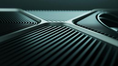 GeForce RTX 3070 Ti potwierdzony przez Lenovo. Karta graficzna z 16 GB GDDR6