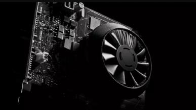 Gigabyte przywraca do życia GeForce GT 1030