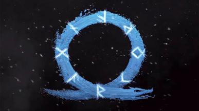 God of War Ragnarok nie będzie tytułem ekskluzywnym na PlayStation 5?