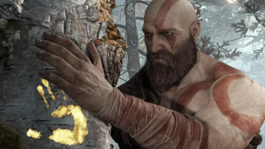 God of War, Uncharted i Ghost of Tsushima zostaną wydane na PC?
