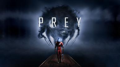 Godzinne, przedpremierowe demo Prey dla Xbox One i PS4