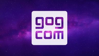 GOG oferuje 30 dni na zwrot, nawet uruchomionej gry