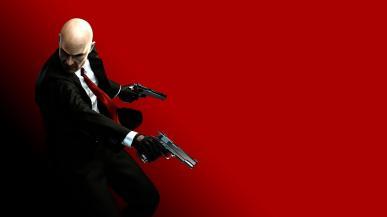 GOG usuwa Hitman GOTY Edition z oferty po krytyce graczy