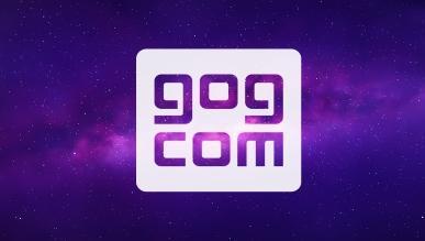GOG wprowadza weryfikację dwuetapową w następnym tygodniu