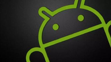 Google chce zwiększyć bezpieczeństwo jazdy ograniczając dostęp do funkcji smarfona