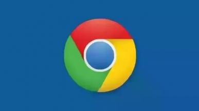 """Google Chrome otrzyma opcję """"tylko HTTPS"""""""