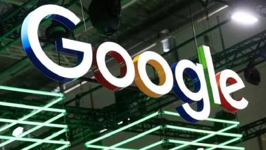 Google może mieć problemy z Departamentem Sprawiedliwości USA