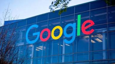 Google nie chce płacić ogromnej kary i walczy o jej uchylenie przed Trybunałem Sprawiedliwości