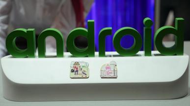 Google niespodziewanym sojusznikiem Huawei. Chiński Android budzi obawy