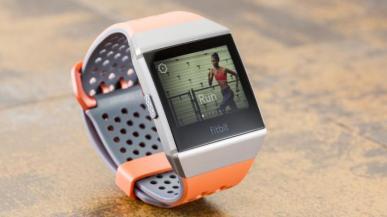 Google oficjalnie kupuje Fitbit za 2,1 miliarda dolarów