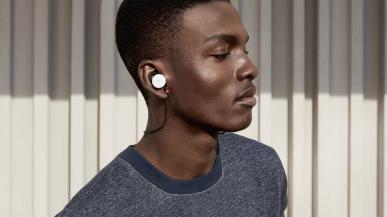 Google\'owa odpowiedź na słuchawki od Apple to niewypał