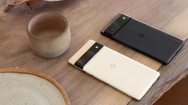 Google Pixel 6 i 6 Pro oficjalnie. To jedne z najciekawszych flagowców ostatnich lat