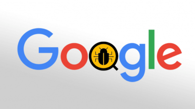 Google płaci hakerom rekordowe sumy za wyszukiwanie luk i błędów