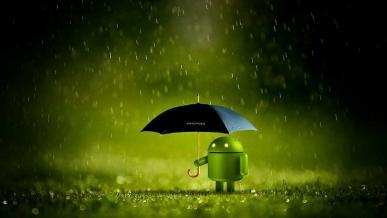 Google płaci za wykrywanie luk w Androidzie. Jakie kwoty proponuje?