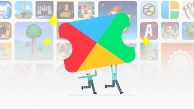 Google Play Pass - rusza abonament na gry i aplikacje na Androida