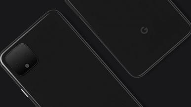 Google po niecałym roku wycofał Pixel 4 i Pixel 4 XL ze sprzedaży. Powodem niskie zainteresowanie?