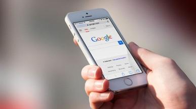 Google pozwane o szpiegowanie użytkowników iPhone`ów. Będą odszkodowania?