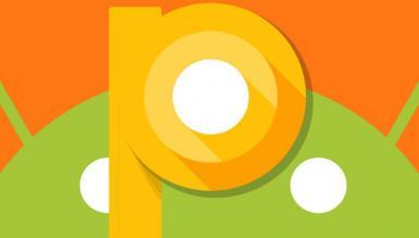 Google prezentuje Android P - poznajcie nowe funkcje