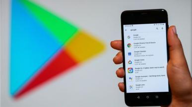 Google prosi rząd USA o umożliwienie handlu z Huawei