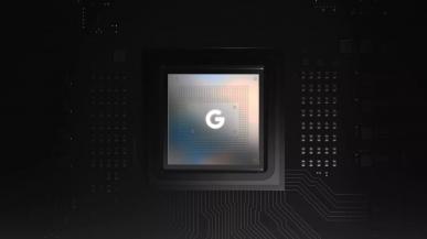 Google przedstawia szczegóły swojego autorskiego procesora Tensor