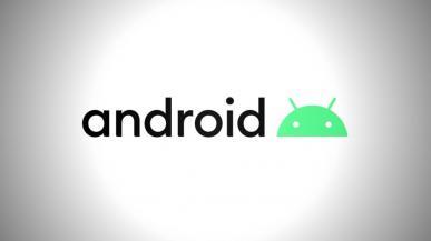 Google rezygnuje z deserowych nazw dla Androida