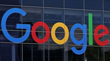 Google szykuje odpowiedź na Surface oraz nowe wersje Home i Daydream View