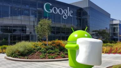 Google szykuje serwis do streamowania gier i konsolę?
