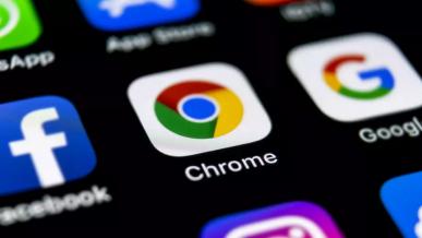 Google udostępnia Chrome 88. Jakich zmian doczekała się przeglądarka?
