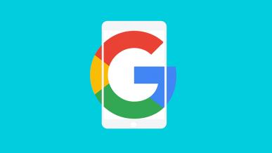 Google udostępnia raporty, które mają pomóc służbom w walce z koronawirusem