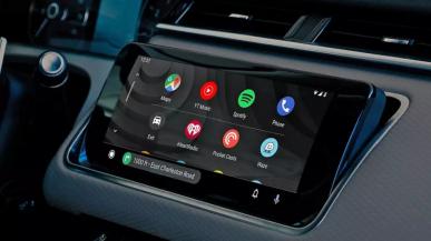 Google ukarane ogromną karą za blokowanie aplikacji na Android Auto