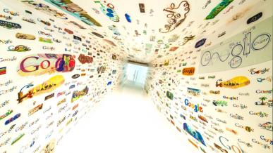 Google wraz z MIT opracowało algorytmy retuszujące zdjęcia zanim je zrobisz