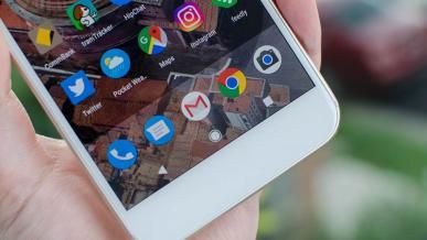 Google wycofało ze sprzedaży pierwsze wydania Pixel oraz Pixel XL