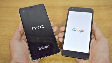 Google wykupi wkrótce HTC?