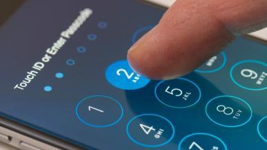 Google wypuściło narzędzie do łamania zabezpieczeń iPhone`ów