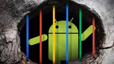 Google zabraniało producentom tworzenia wariantów Androida. Korea Płd. nakłada karę za nadużycia