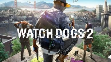 Gracz dostał bana od PlayStation z powodu Watch Dogs 2