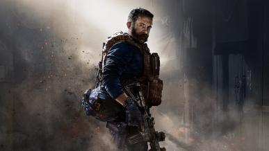 Gracze Call of Duty: Modern Warfare narzekają na denerwujące reklamy Black Ops: Cold War