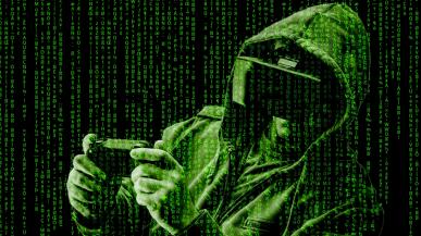 Gracze masowo atakowani przez cyberprzestępców. Na liście m.in. GTA 5, The Sims 4 i Minecraft