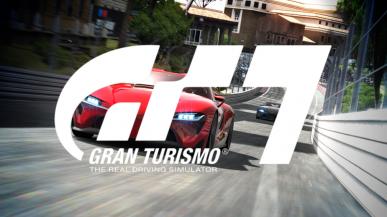 Gran Turismo 7 może się pojawić razem z PlayStation 5