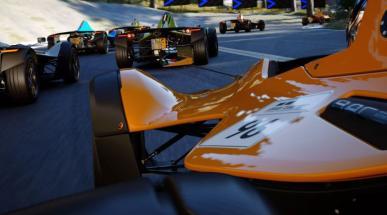 Gran Turismo 7 nie zadebiutuje w tym roku. Premiera przesunięta na 2022 rok