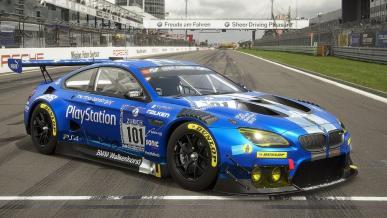 Gran Turismo Sport wreszcie doczekało się daty premiery