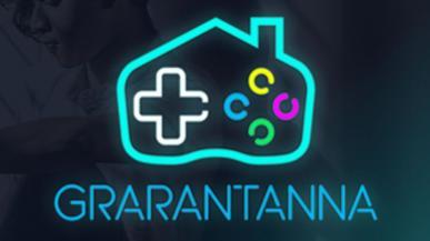 Grarantanna - rządkowa akcja dla uczniów z oficjalnym serwerem Minecrafta
