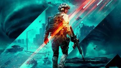 Grasz w testową wersję Battlefield 2042? Możesz dostać bana na finalną wersję gry