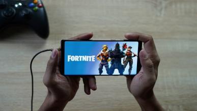 Gry battle royale zarobiły na platformach mobilnych krocie