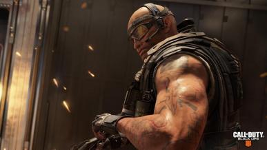 Gry jako usługi pozwoliły zarobić Electronic Arts i Activision krocie